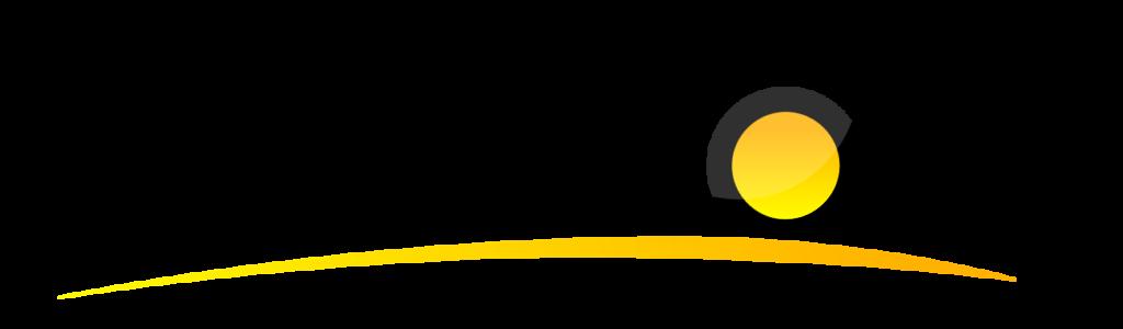 Tachyon Licht Logo