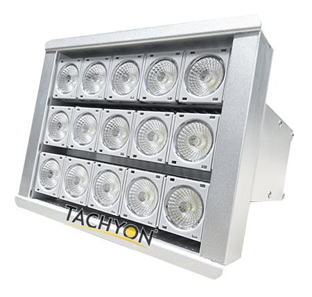 Warehouse Lighting & Industrial Light Fixture
