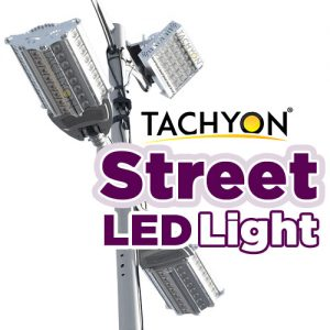 LED Street Light & Roadway Lighting, Highway LED Light Fixture, Pavement LED and Tollway Streetlights @ Worldwide Delivery