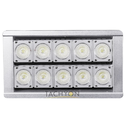 LED-Tunnel-Lighting,-Underground-Light-&-Subway-Lighting-@-Worldwide-Delivery-front-view
