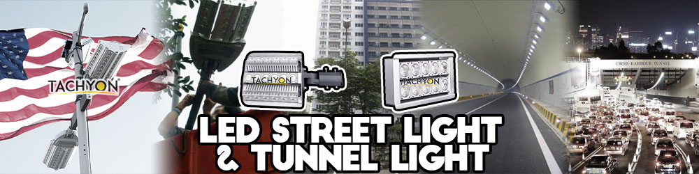 LED-Street-Light-&-Roadway-Lighting,-Highway-LED-Light-Fixture,-Pavement-LED-and-Tollway-Streetlights-Application