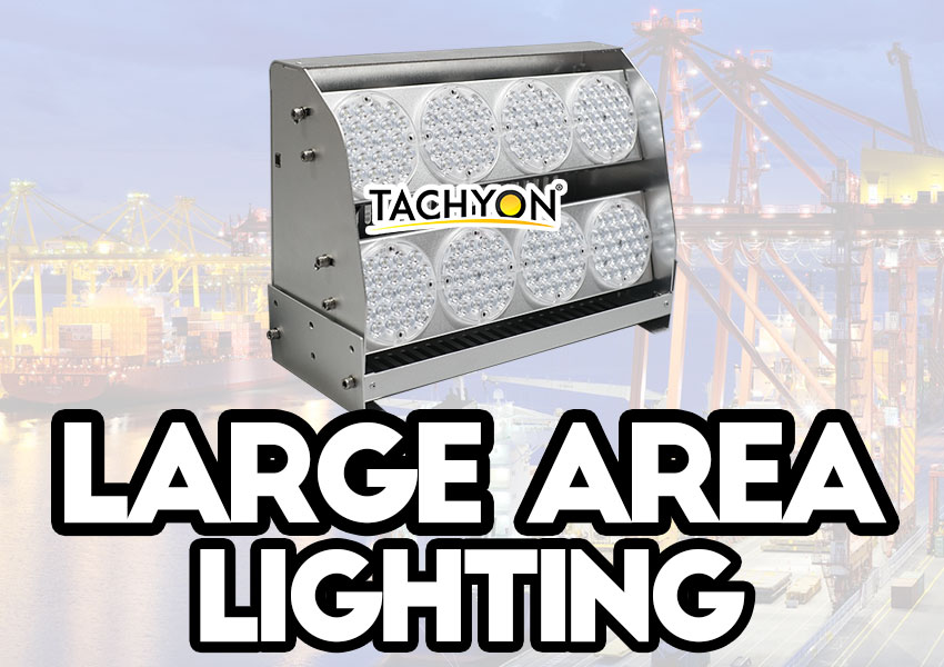 Tachyon-Expertise-Large-Area-Lighting-Port-Construction-Site