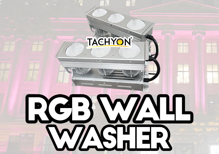 Tachyon-Expertise-RGB-Wall-Washer-