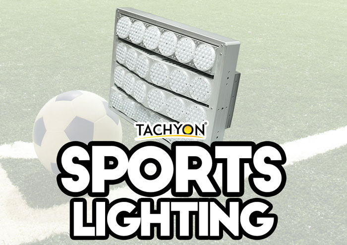 Tachyon-Expertise-Sports-Field-LED-Lighting