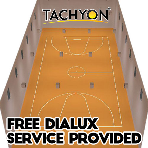 LED-Gym-Lights-&-Sports-Facilities-Lighting-Free-LED-Lighting-DIALux-Service-Provided