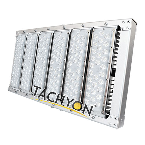 LED-Gym-Lights-&-Sports-Facilities-Lighting-front-view