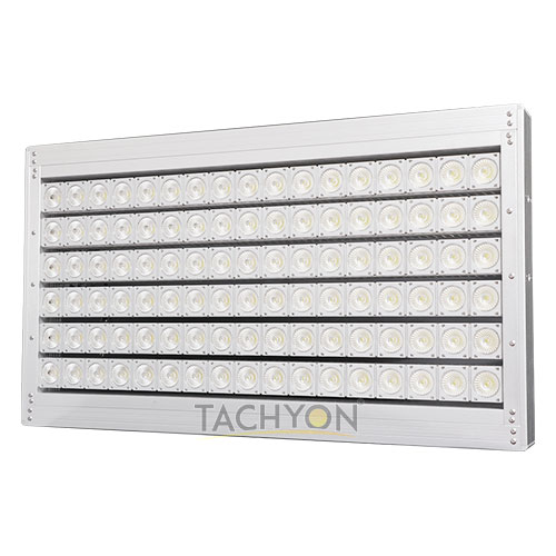 1000W-LED-Flood-Light,-Outdoor-LED-Floodlight-front-view
