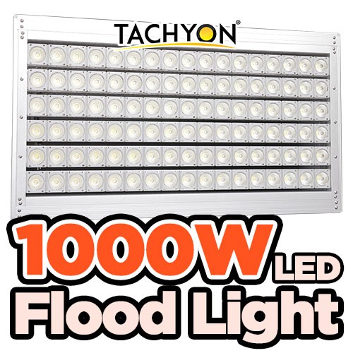 1000W-LED-Flood-Light,-Outdoor-LED-Floodlight