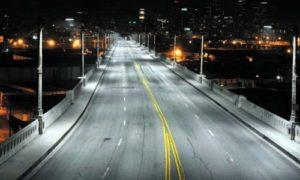 Highway Lights-Blog