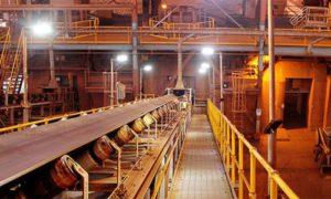 Industrial LED Lights-Blog