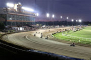 Race Track Lighting LED Fixtures