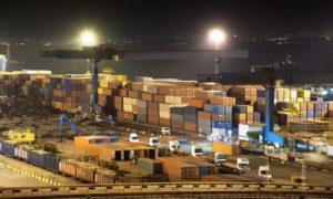 LED Sea Port Lights-1