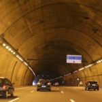 LED Tunnel Lights and Underground Lighting-Blog