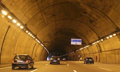 LED Tunnel Lights and Underground Lighting-Blog